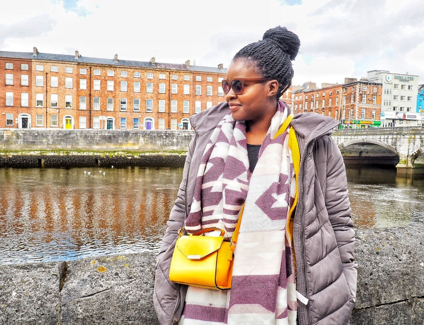 Things to do in CorkCity